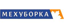 clientlogo-mechuborka