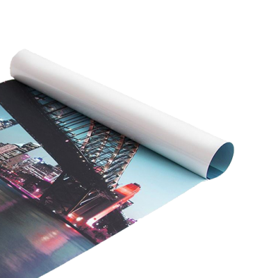 rolled-vinyl-bannersdfsdfg-hero-1129